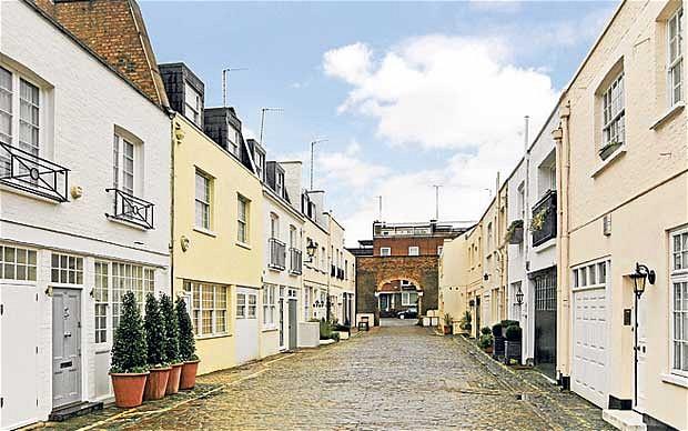 Mews Pubs Of London London Pub Crawls