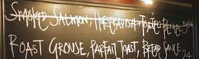 Chalk board edit