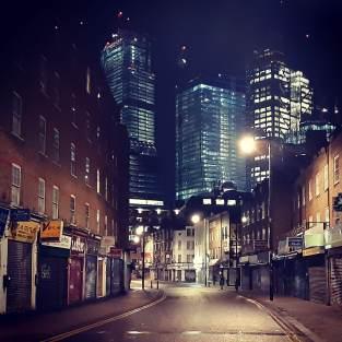 Wentworth street (2).jpg