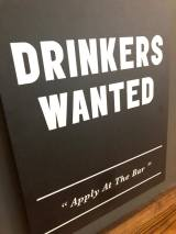 pub crawl July 2019 (2)
