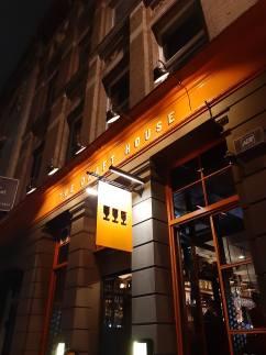 pub crawl July 2019 (22) Draft House.jpg