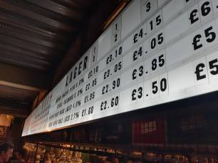 pub crawl July 2019 (4) Draft House