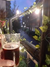 pub crawl July 2019 (7) Argyle.jpg
